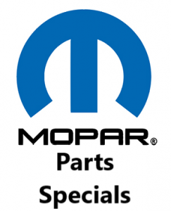 Mopar Parts Service Special Offers Incentives All Makes Brands Rocky Mountain Dodge Alberta