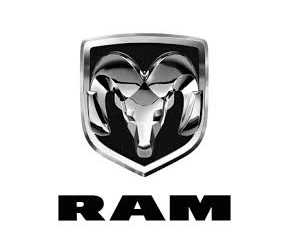 Ram Truck Special Offers Incentives Rocky Mountain Dodge Alberta