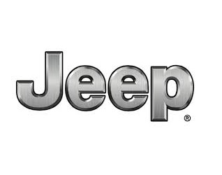 Jeep Special Offers Incentives Rocky Mountain Dodge Alberta