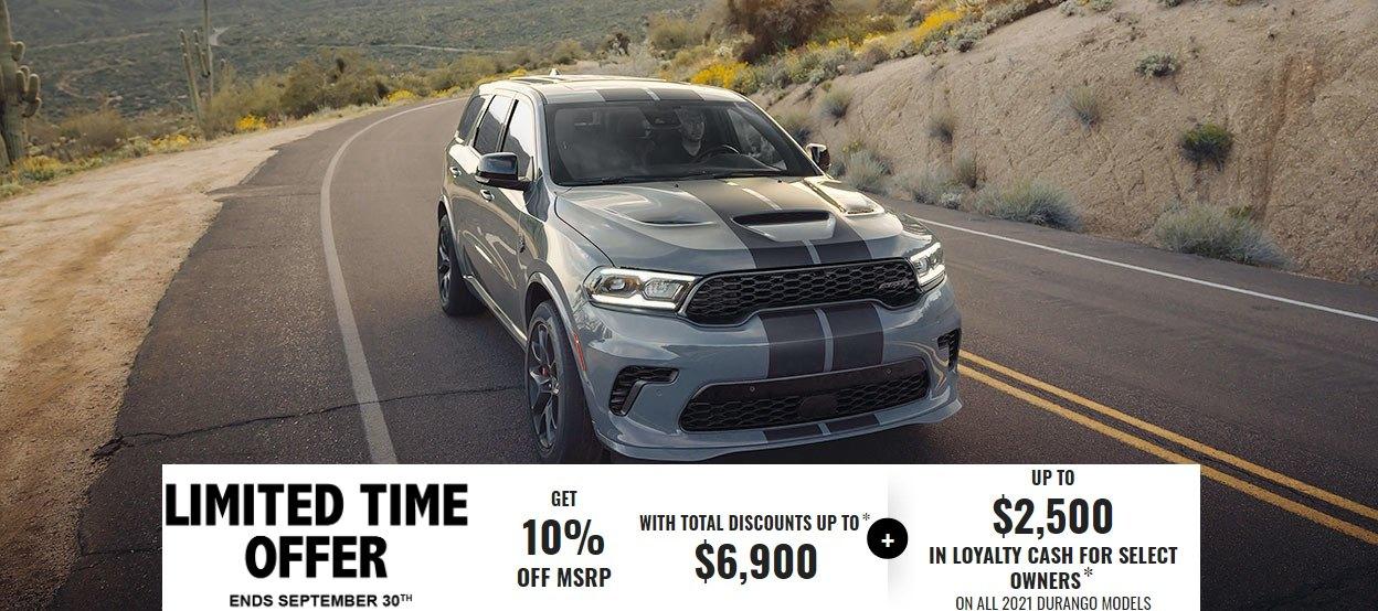 2021-Dodge-Durango-Special-Offers-Incentives Rocky Mountain Dodge Alberta
