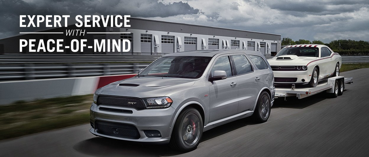 Dodge Service Special Offers Incentives Rocky Mountain Dodge Alberta Red Deer Sylvan Lake