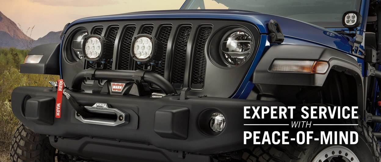 Jeep Service Specials Offers Incentives Alberta RockyMountain Dodge Red Deer Sylvan Lake
