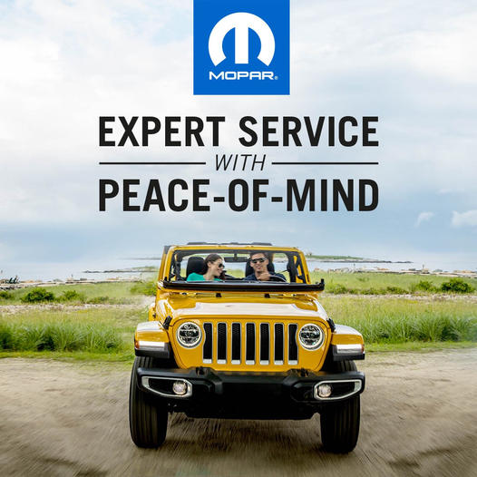 Jeep Service Experts Special Offers Incentives Parts Cherokee Grand Cherokee Gladiator Wrangler Compass Alberta