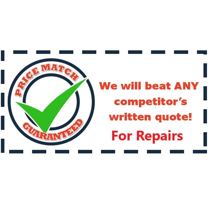 Rocky Mountain Dodge Price Match Service Repairs Alberta Red Deer Sylvan Lake